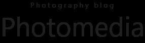 stormsoftshzxe.web.app